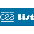 Cea-list-smart-water
