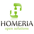 Homeria-smart-water