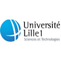 Lille-smart-water