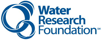 Water Research Foundation