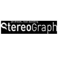 stereograph-smart-water