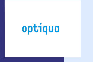 optiqua_watec-isral_smart_water