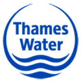 Thames_Water_Utility