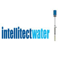 intellitectwater-smart-water