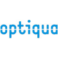 optiqua-smart-water
