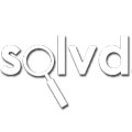 sovd-smart-water